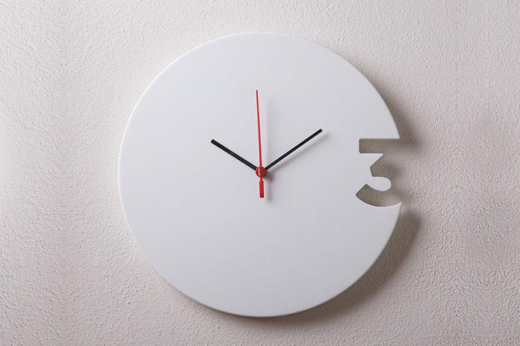 orologio corian 2
