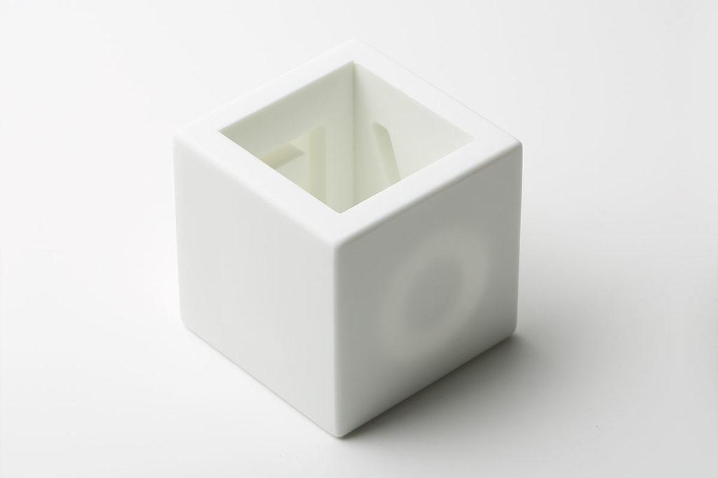 cubo corian 2
